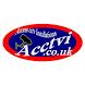 Access cctv by Bsmart Media