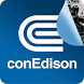 HEROES by Con Edison