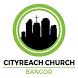 CityReach Bangor by eChurch
