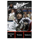 Edmonton Rush Lacrosse Club by APPS Developer Dot Ca