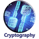 Cryptography by Engineering Apps