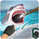 Underwater Shark Hunter 2017 by Gamerz Studio Inc.