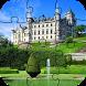 Castle Games Puzzle