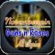 Lyrics Guns n Roses All Song by David Harrison