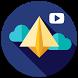 Kids Videos (Learning & Development)