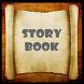 STORY BOOK by warungaplikasi