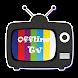 Offline Tv Prank