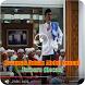 KUMPULAN CERAMAH USTADZ ABDUL SOMAD LC MA by GoooDev