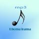 kumpulan lagu rhoma irama terpopuler.mp3 by agungrofi