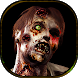 Sniper Shooter Military Zombie by DigiFlyApps