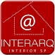 InterArq Casa by InterArq Mobile