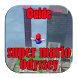 Guide and Tricks Super mario Odyssey by rabzouzapps