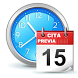 Solicita CITA PREVIA by Apps Gratis/Free muy prácticas y útiles capraniapp