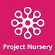 Project Nursery SmartBand by VOXX International
