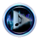 All songs Banda Vingadora +Lyrics by rcstudios