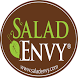 Salad Envy by SoftTech Software