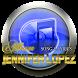 Jennifer Lopez Songs and lyrics