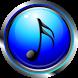 Al Final Lilly Goodman Musica by Lemari_Music