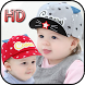 Cute Baby Images HD by Trueapps