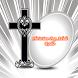 Christian Pop Adult Radio by Radio World Free Listen