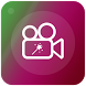 Video filters and effects-release by Photovideomixerapps