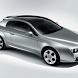 HD Themes Alfa Romeo Brera by vikiwiki
