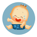 Onet Babies by Yusman Apps