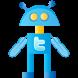 Best social apps in 1 place by Zakiroid