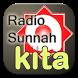 Radio Assunnah Kita Cirebon