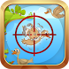 Duck hunting free by Game Chicken Free