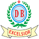 DON BOSCO SCHOOL ANG by OAKTREE I SOFT SERVICES(P) LTD