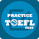 TOEFL Practice Test by Learn To Success - LTS