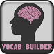 Vocab Builder: SAT-GRE (Lite) by Middlemind Games