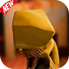 Free Little Nightmares Guide by kimo&lockscreenhdforu