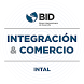 Revista Integración & Comercio by IADB
