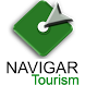 Navigar Tourism Costa Rica by TrackIt GPS Locator