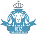 Ritz Executive Cars by Computer Friends