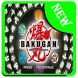 Best Bakugan Tournament Tips