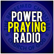 Power Praying Radio (PPR) by StreamingFREE.TV