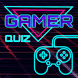 Gamer Quiz Hardcore: Guess the Video Game Trivia by Cleverage
