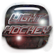 2 Player Light Hockey FREE by Closet Wits