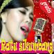 Lagu Ratu Sikumbang -Kumpulan Minang Pop Terlaris by annisadev
