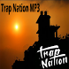Music Trap Nation MP3 by sidikdroid
