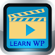WordPress Video Tutorials by AdnetApps