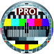 Television - ipTV GR PRO by Giuseppe Romano