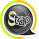 STRAP by STRAP TELECOM