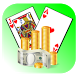 Blackjack Free by AHA Tech