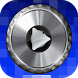 Mp3 Player Playerpro Music by AppsMarKet