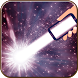 Magic Wand 3d Simulator by AppHillStudio