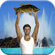Fishing Challenge Hook by App Mile Studio